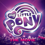 MY LITTLE PONY: THE MOVIE'DEN YENİ BİR FRAGMAN YAYINLANDI