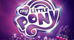 MY LITTLE PONY: THE MOVIE'DEN YENİ BİR FRAGMAN YAYINLANDI