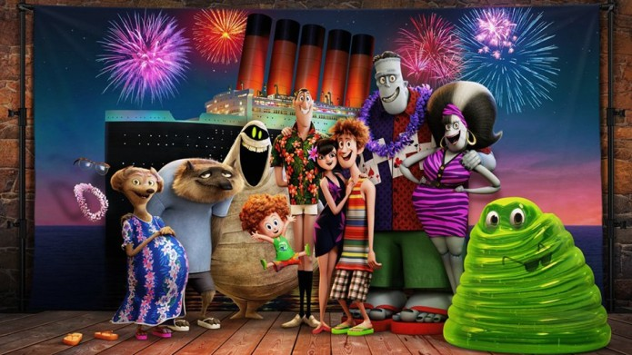 1040180-sonys-first-look-hotel-transylvania-3