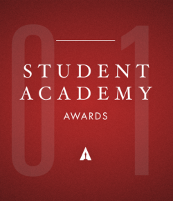 STUDENT ACADEMY AWARDS 2017