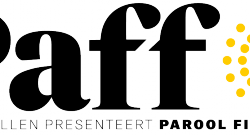 LOVING VINCENT, PAROOL FILM FEST'DE İZLEYİCİ ÖDÜLÜNÜ KAZANDI