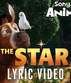 THE STAR SOUNDTRACK – LIFE IS GOOD