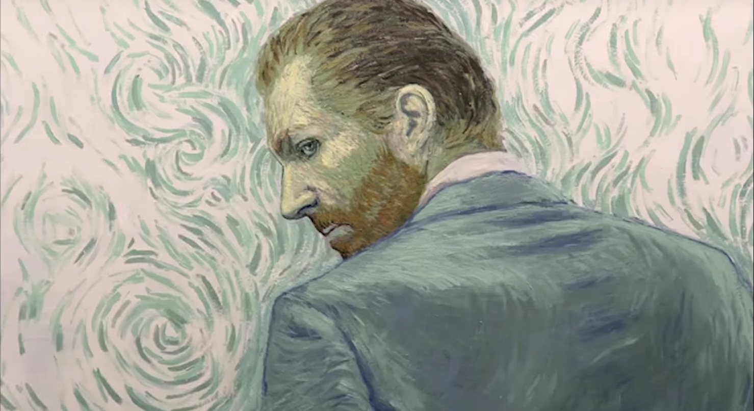 636105398337205406-1549221672_Loving-Vincent-Film