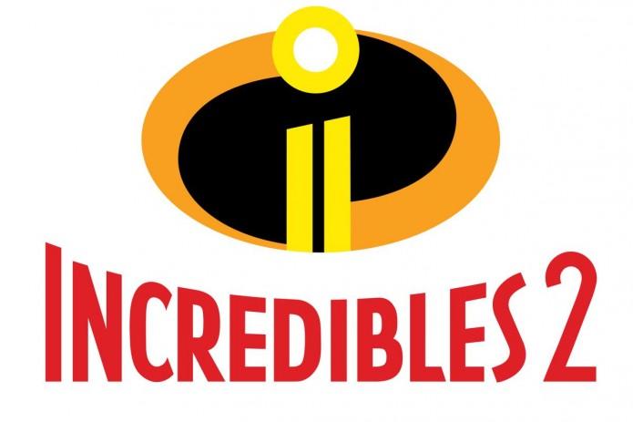 Incredibles_2_logo
