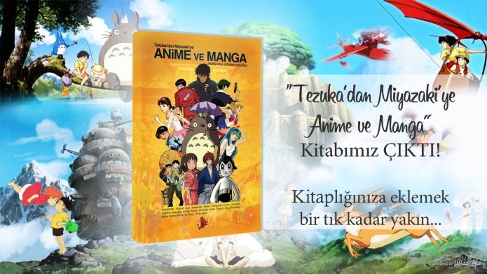 animemangakitap3