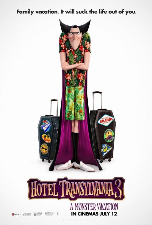 hotel_transylvania_three_summer_vacation_ver2