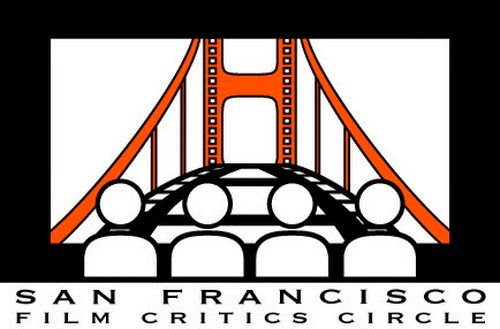 San-Francisco-Film-Critics-Circle-Awards