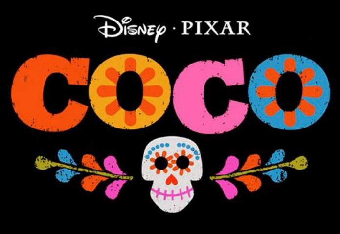 coco_alcaraz-900x620