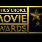 CRITIC'S CHOICE 2017 ADAYLARI BELLİ OLDU