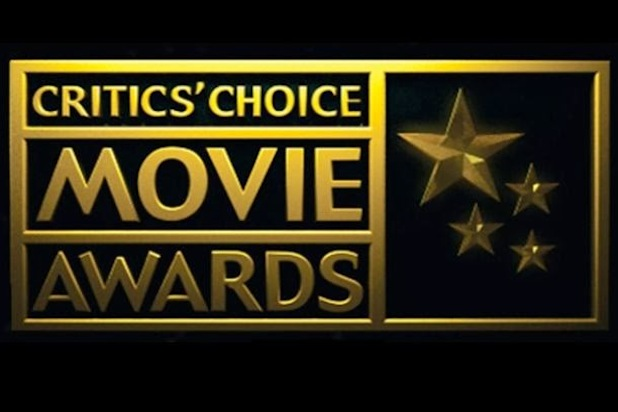 critics.choice.movie_.awards