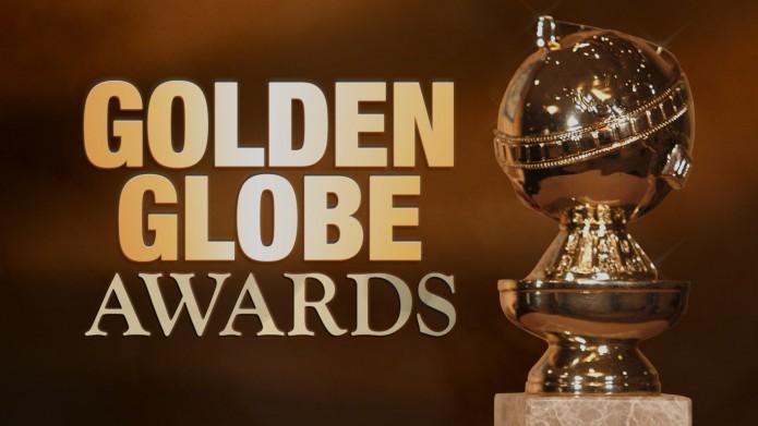golden-globe-695x391