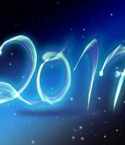 2017 YILI TÜRKİYE GİŞE DEĞERLENDİRMESİ