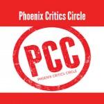 PHOENIX CRITICS CIRCLE 2017 ADAYLARI AÇIKLANDI