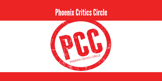 phoenix-critics-circle-logo