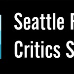 SEATTLE FILM CRITICS CIRCLE 2017 ADAYLARI AÇIKLANDI