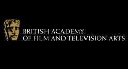 72. BAFTA ÖDÜLLERİ ADAYLARI AÇIKLANDI