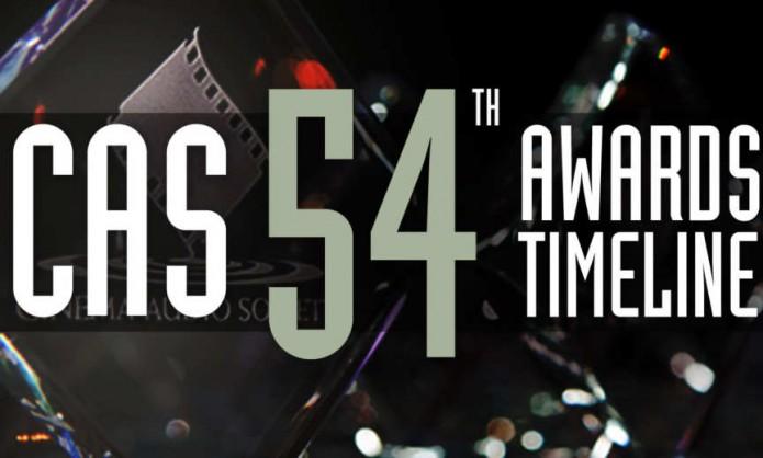 CAS_Slider-54th-awards-timeline-banner-1744px-864x520