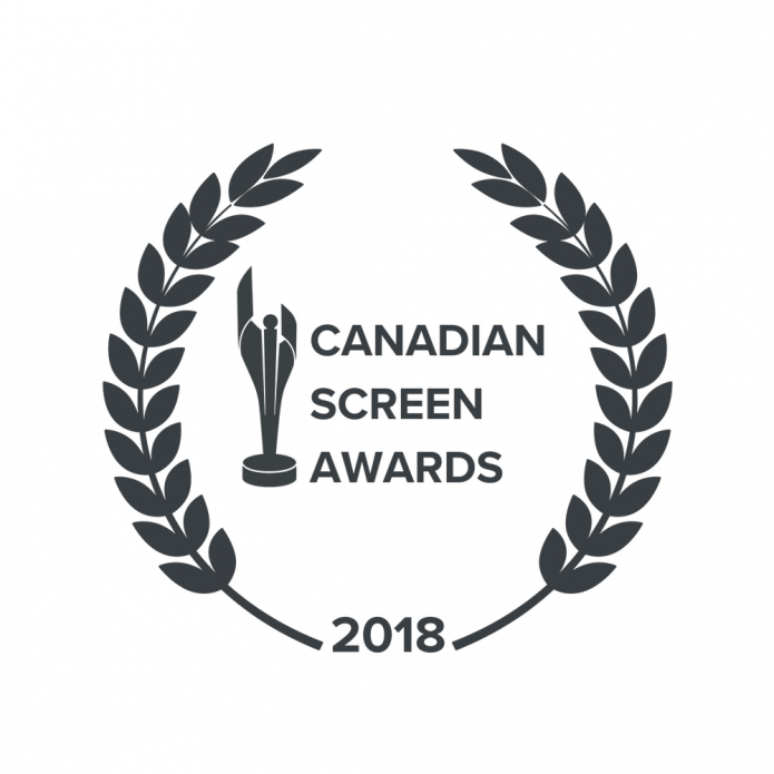 Canadian-Screen-Awards-2018-Laurels-Charcoal