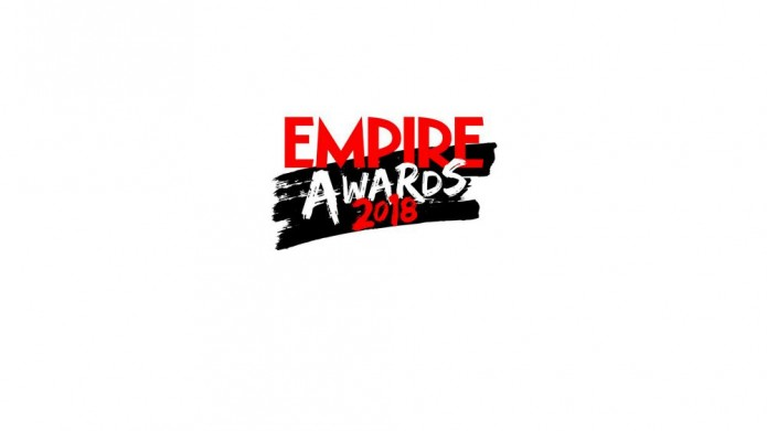 Empire Awards 20182
