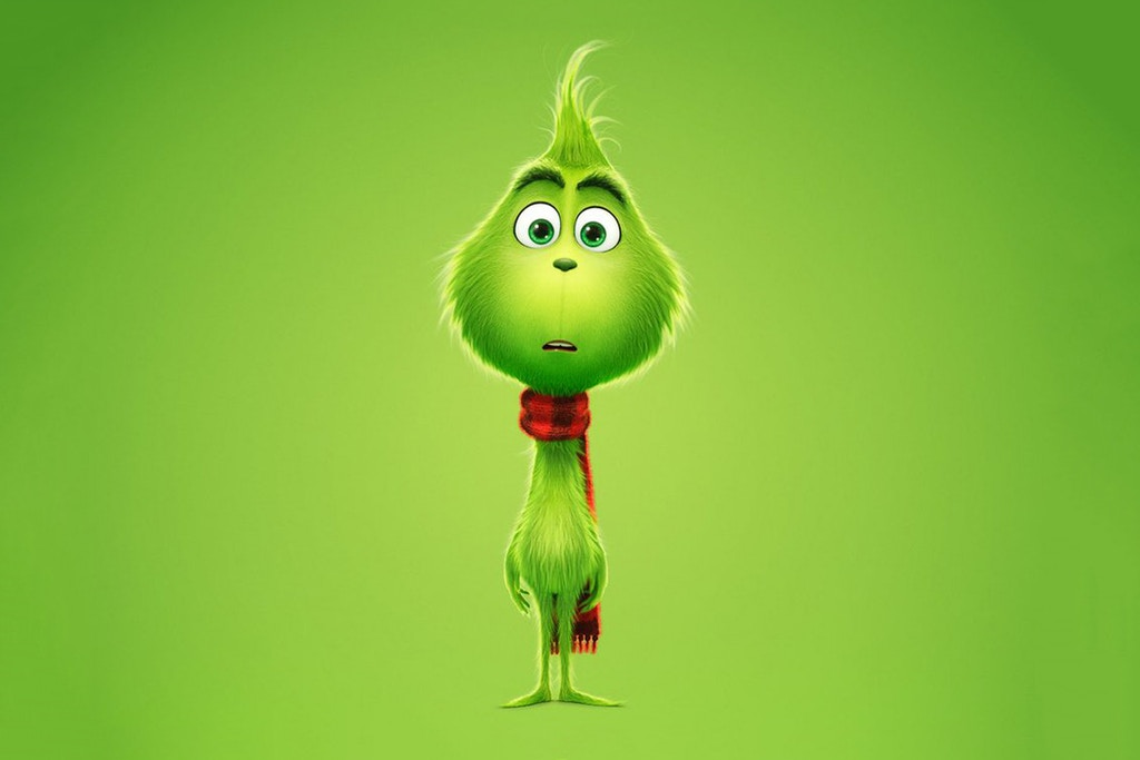New-Grinch-Movie-2018-000