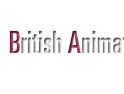 BRITISH ANIMATION AWARDS 2018 ADAYLARI AÇIKLANDI
