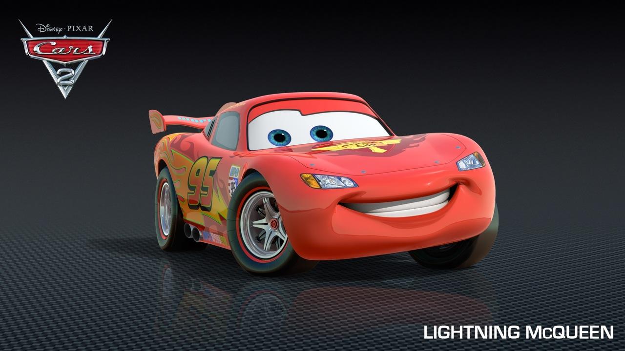 character-LightningMcQueen_720