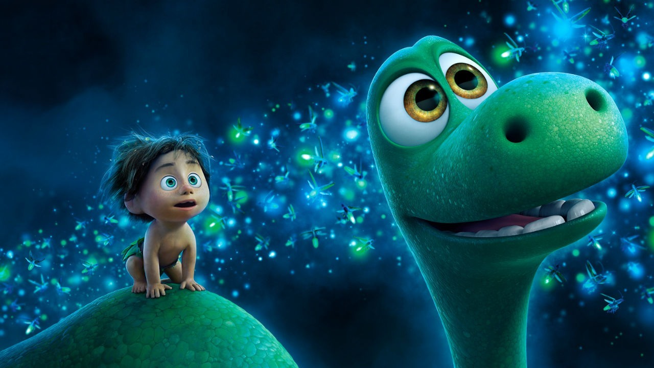 gooddinosaur1280bjpg-99760d_1280w
