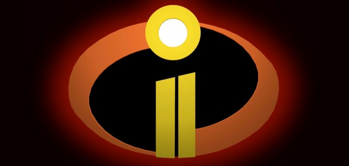 incredibles2-logo-large
