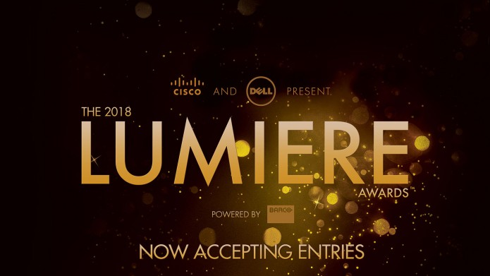 2018_LumiereAwards_Flyer_SubmissionBanner-2