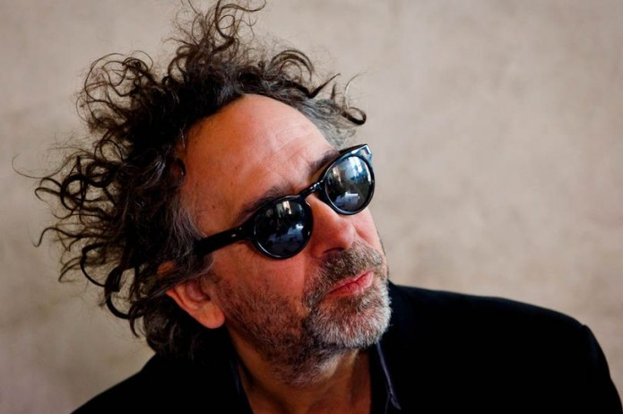 Director-Tim-Burton