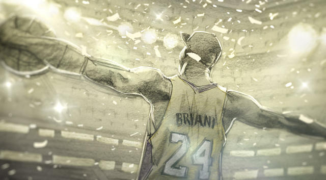 Kobe-Bryant-Dear-Basketball-640x353