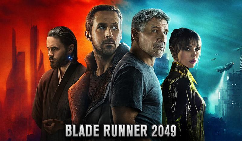 blade-runner-2049-4k-uhd-main-1