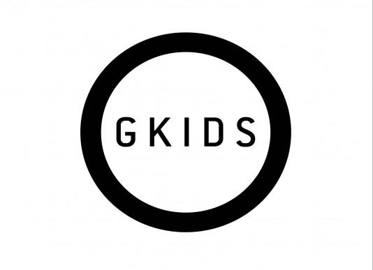 GKIDS_logo.alpha1_-e1458137309470-534x387
