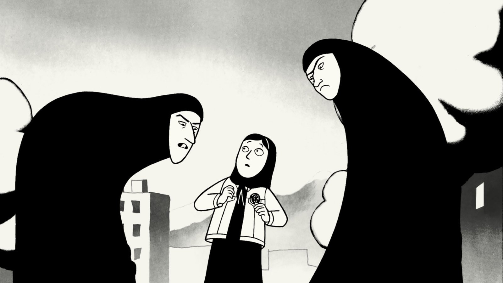 persepolis-watching-recommendation-videoSixteenByNineJumbo1600-v3