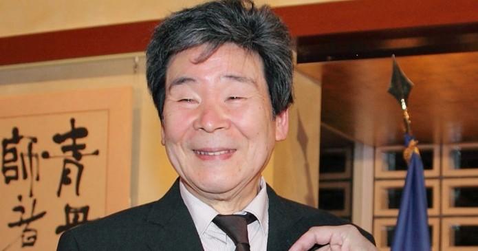 1523002548_isao-takahata-studio-ghibli-co-founder-dies-at-82-1200x630