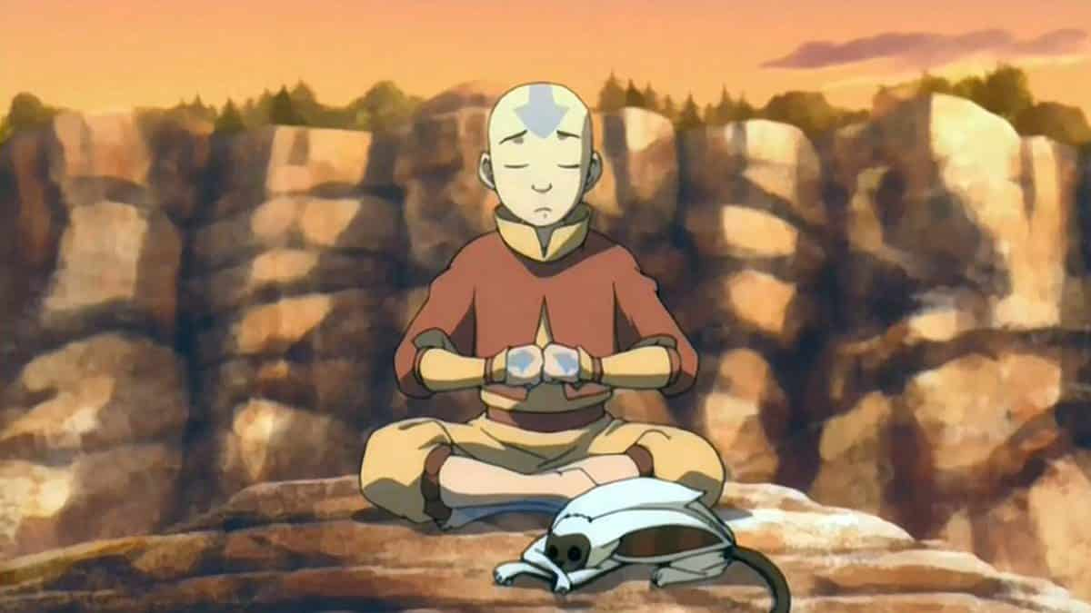 AvatarTheLastAirbender-1200-1200x675