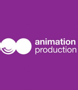 ANIMATION PRODUCTION DAY'DE 2 TÜRK YAPIMI