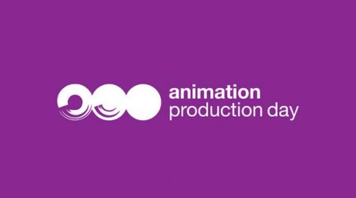 ANIMATION PRODUCTION DAY'DE 2 TÜRK YAPIMI
