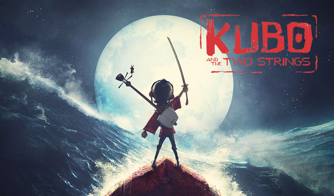 kubo-and-the-two-strings-trailer-3