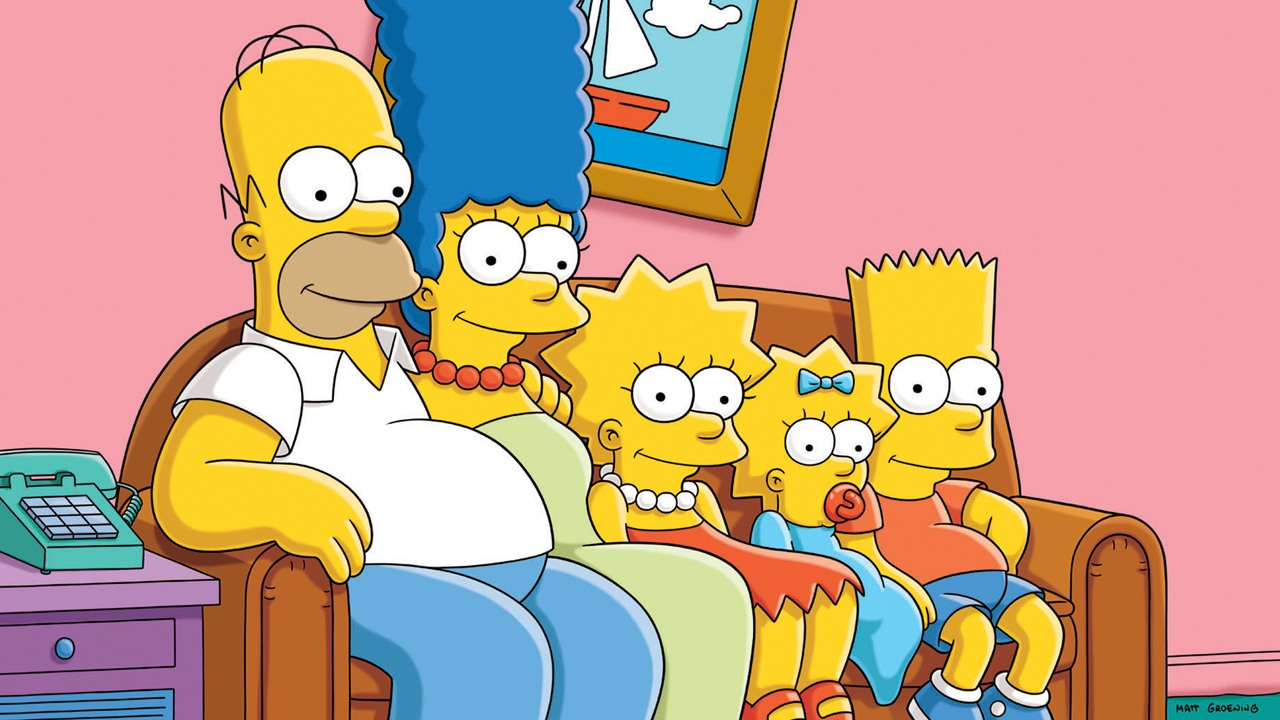 the-simpsons-co-creator-sam-simon-dies_dwat