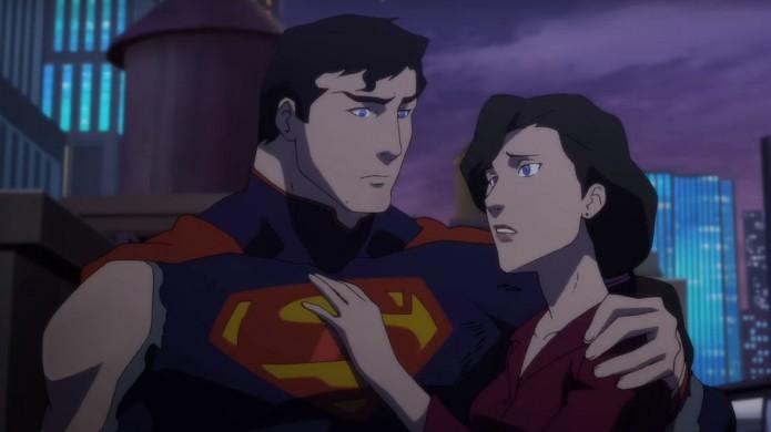 death_of_superman_trailer_hero_image