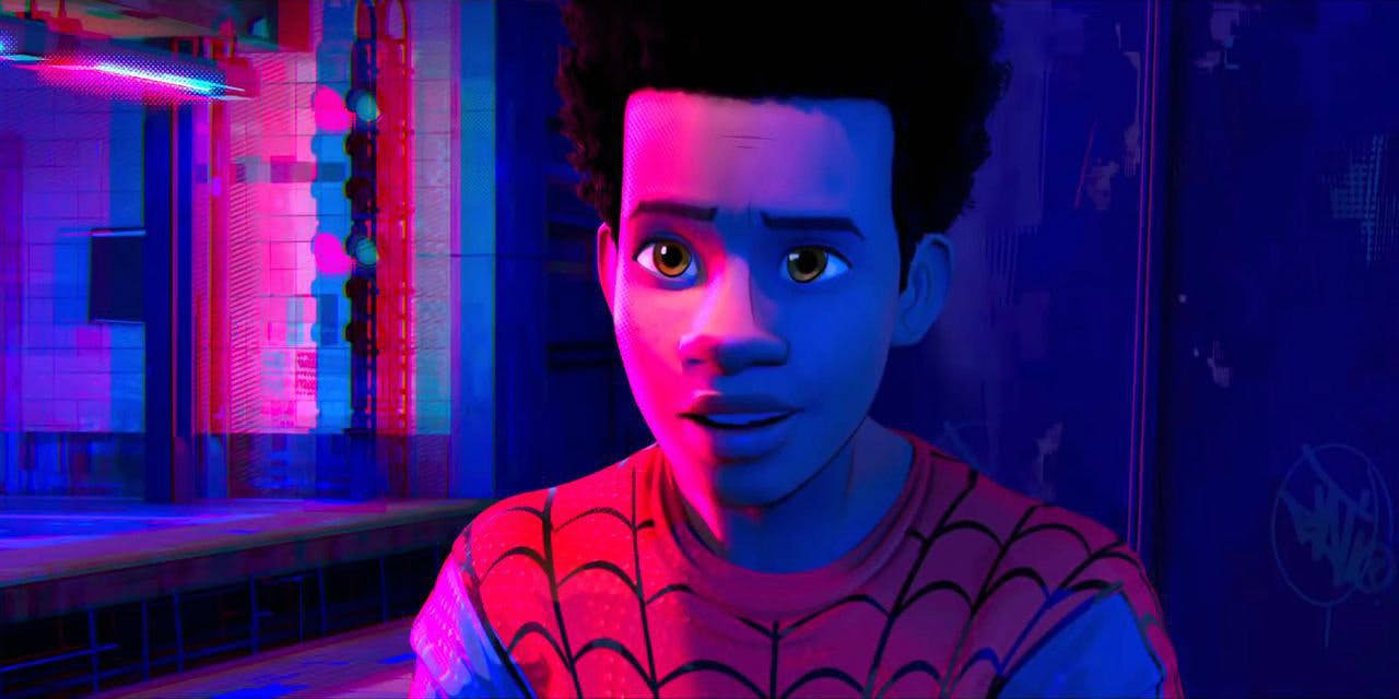 Spider-Man-Into-the-Spider-Verse-Miles-Morales-1