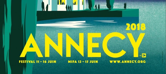 annecy_2018_poster