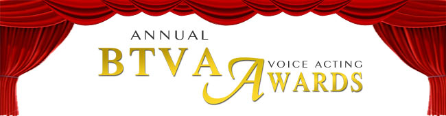btva_awards_header