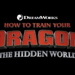 HOW TO TRAIN YOUR DRAGON: THE HIDDEN WORLD'DEN İLK FRAGMAN YAYINLANDI