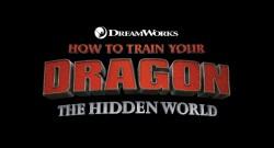 HOW TO TRAIN YOUR DRAGON: THE HIDDEN WORLD'DEN İLK FRAGMAN YAYINLANDI
