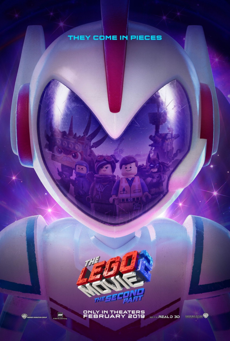 lego-movie-2-768x1138