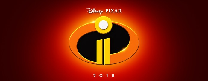 r_theincredibles2_teaserphase_138e6bad-ConvertImage
