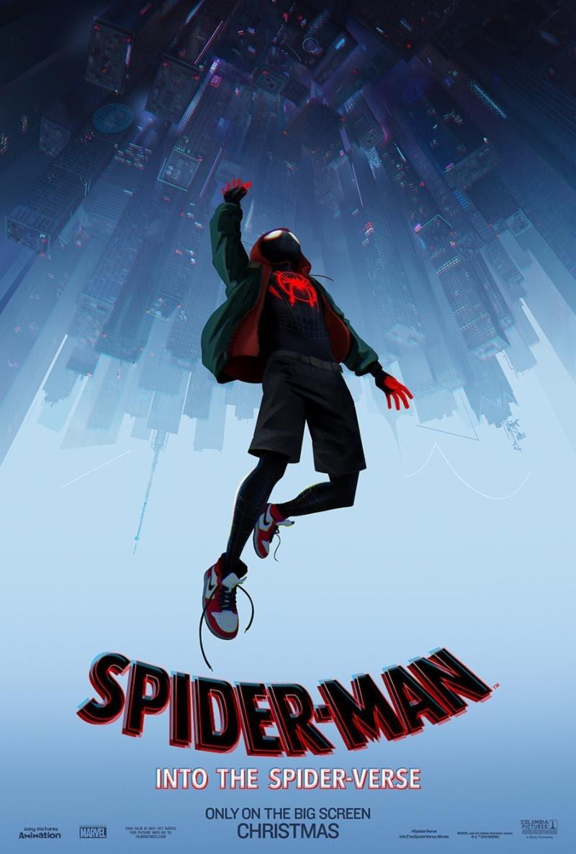 spider-man-spider-verse-poster-1114227