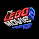 THE LEGO MOVIE 2'DEN FRAGMAN VE POSTER YAYINLANDI